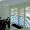 Riviera AL and Provence Shutters