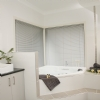 Privasee® Venetian blinds