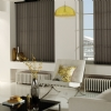 Slenderline Vertical Blinds