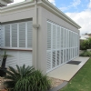 Bermuda 2000 Series Shutters
