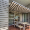 Llaza Awnings