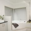 Privasee® Venetian blinds